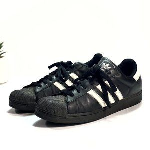 Mens Adidas Sneakers Size 12